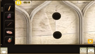Historical Palace escape screenshot three