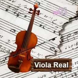 Viola Real