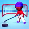 Happy Hockey! - Gismart