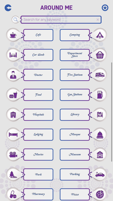 Siracusa Travel Guide screenshot 4