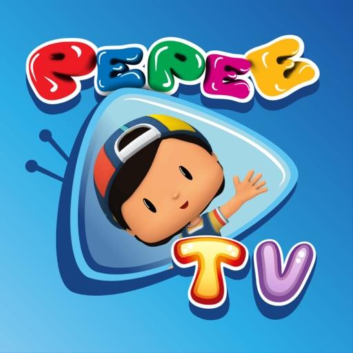 Pepee TV