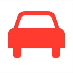 Auto Care 3