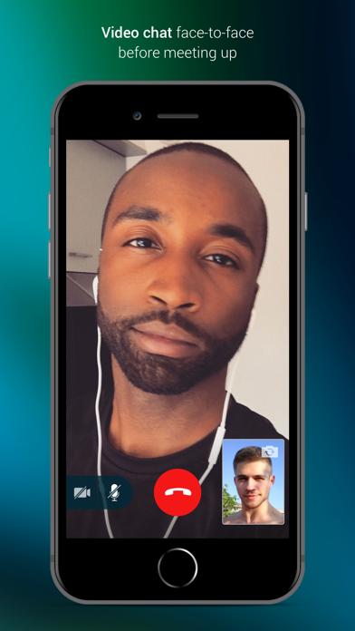 γκέι dating App iOS είναι ότι βγαίνει με άλλους κουίζ