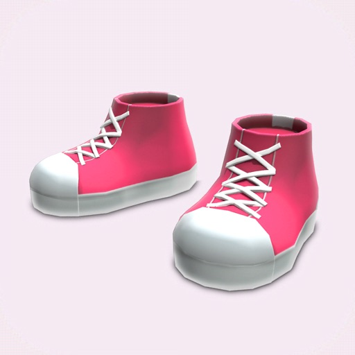 Shoes.io