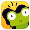 アニマルキッズ:パズル学習 - iPhoneアプリ