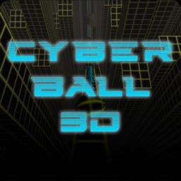 Cyber Ball 3D