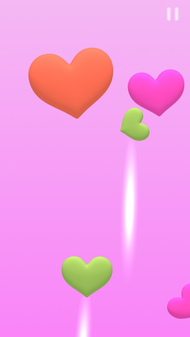 Heart Popper+ screenshot 6