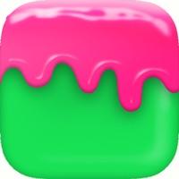 Codes for Slime-Simulator Hack