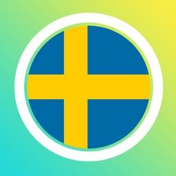 Learn Swedish with Lengo