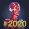 3D人体解剖学 teamLabBody2020 iPhone / iPad