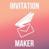 Invite Maker
