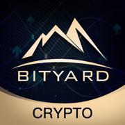 Bityard-CryptoContract