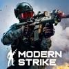 Modern Strike Online: PvP FPS
