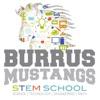 William Burrus Elementary