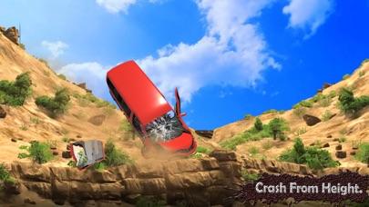 新しい自動車事故ゲームのおすすめ画像9