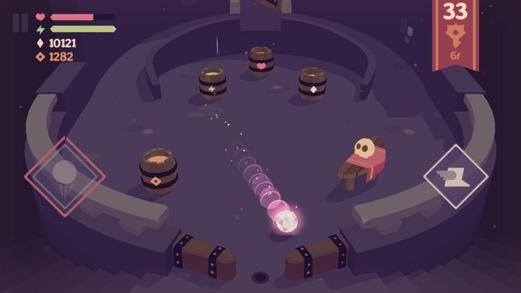 The Pinball Wizard screenshot-9