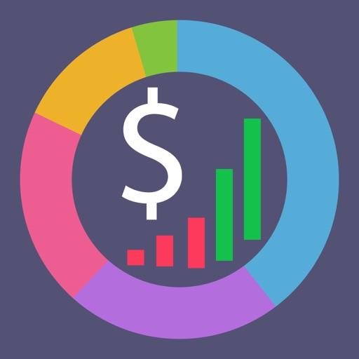 Доходы ОК – доходы и расходы