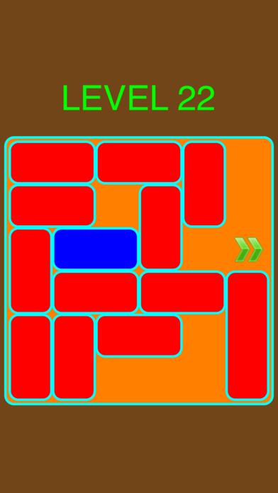 Slide Block Puzzle- Watch Game screenshot 4