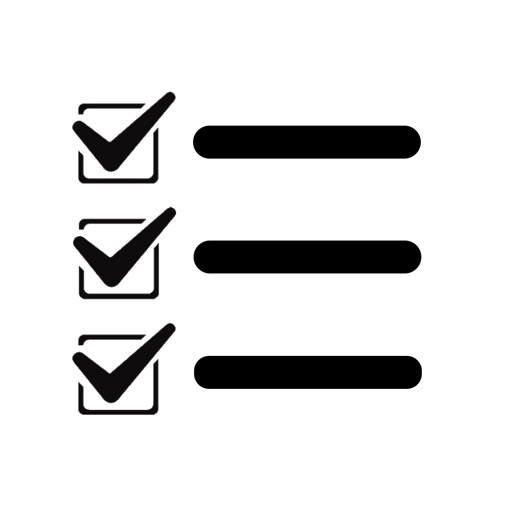 Todom - To do Checklist Pro