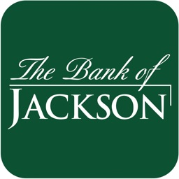 The Bank of Jackson