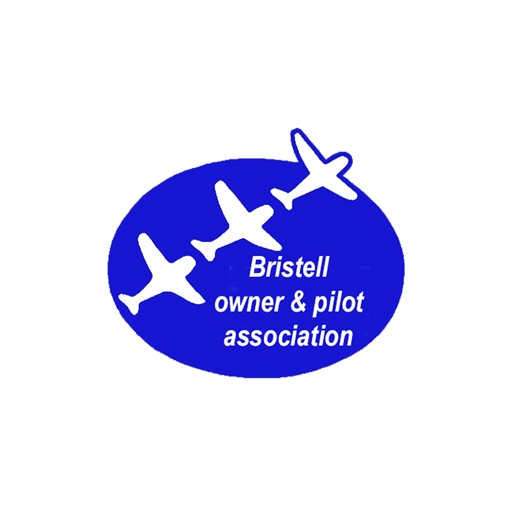 Bristell Owners and Pilots
