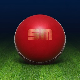 Cricket Live: World Cup Stats
