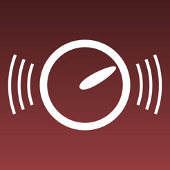 Voice Over Timer on the App Store