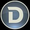 Dornheim DICOM Viewer - Dornheim Medical Images GmbH