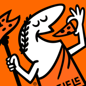 Little Caesars App Reviews - User Reviews of Little Caesars