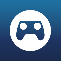 Ícone do app Steam Link