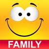 CLIPish FAMILY - Dating DNA, Inc.