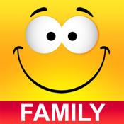 Clipish Family app review
