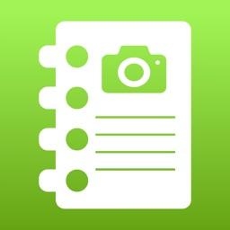 YourDay Journal für Evernote