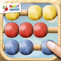 Codes for Kids Games 3+ | Learn counting Hack