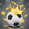 Idle Football Tycoon - iPadアプリ