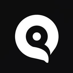 青椒—新青年gay同志社交平台