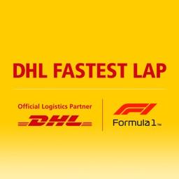 DHL Fastest Lap