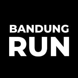 Bandung Run