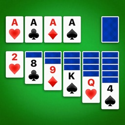 Solitaire: Card Game 2019