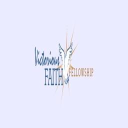 Victorious Faith Fellowship