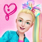 Thumbnail image for JoJo Siwa
