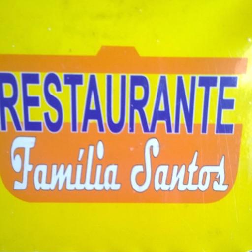 Restaurante Familia Santos