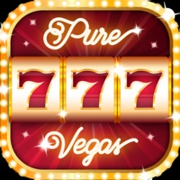 Codes for Spin to Win - Pure Vegas Slot Hack