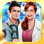 Criminal Case: Hidden Objects