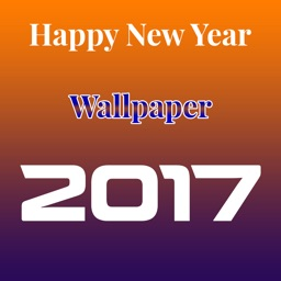 New Year 2020 HD Wallpapers
