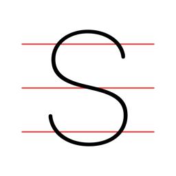 Ícone do app 简 · 阅 - Simple Reader