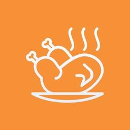 Курица - лучшие рецепты