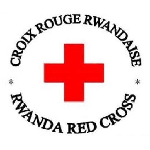 First Aid for Africa