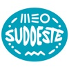 MEO Sudoeste - iPhoneアプリ
