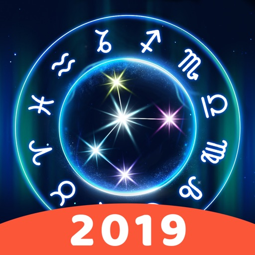 465d005a8 Daily Horoscope Plus® 2019 by Tap Genius